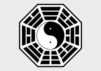 Talleres de Introducción al Feng Shui