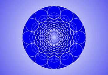 Armonización Cuántica